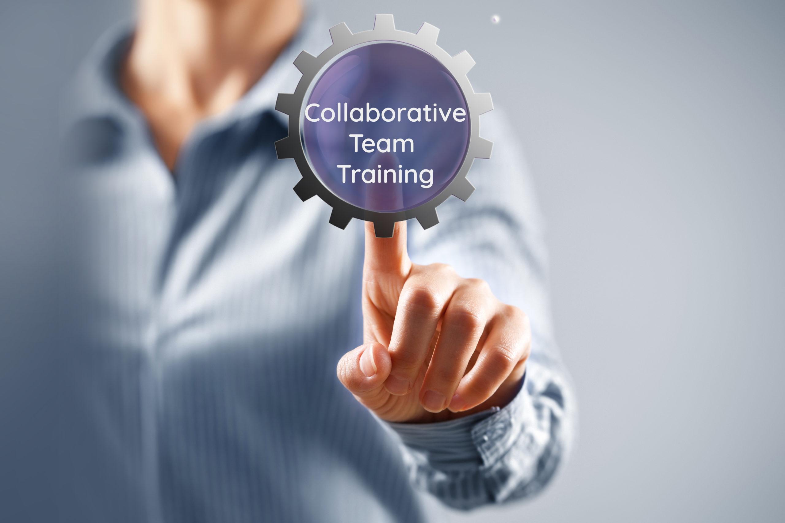 Collaborative Team Training