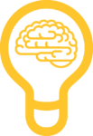 conceptual symbol