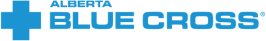 Alberta-Blue-Cross-Logo-600x91