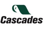 Cascades_logo-600x300