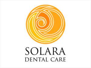 Solara-400x299