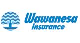 Wawanesa-Insurance-Logo